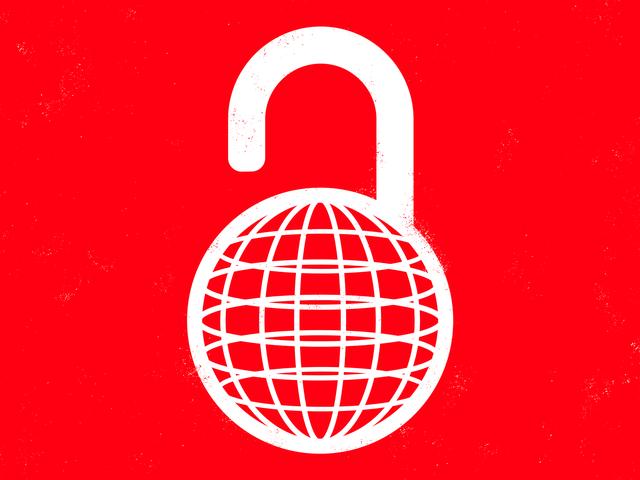 Para qué sirve (y para qué no) vi realidad un VPN