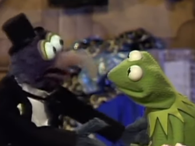 YouTube's Defunctland chronicles the creation and evolution of The Muppet Show