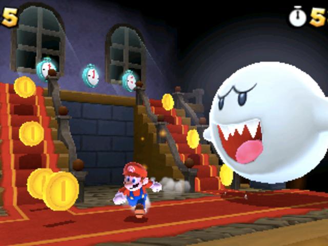 Nintendo erbjuder kontantbelopp till personer som hittar 3DS-utnyttjande