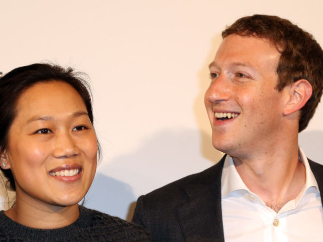 Mark Zuckerberg Will Fund Scientists With 'New Ideas' to Fight Alzheimer's Disease