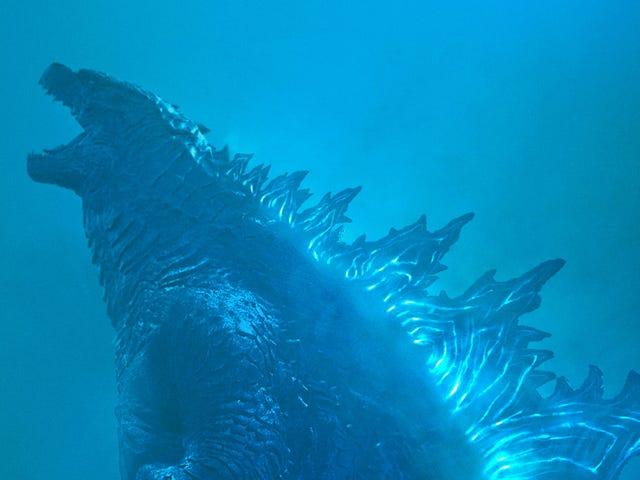 """<a href=https://news.avclub.com/new-godzilla-king-of-the-monsters-trailer-is-just-the-1830987236&xid=25657,15700021,15700124,15700186,15700190,15700201,15700237,15700248 data-id="""""""" onclick=""""window.ga('send', 'event', 'Permalink page click', 'Permalink page click - post header', 'standard');"""">Νέο <i>Godzilla: King Of The Monsters</i> τρέιλερ <i>Godzilla: King Of The Monsters</i> είναι μόνο η κορυφή του παγόβουνου</a>"""