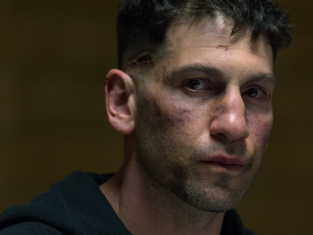 """<a href=""""https://www.avclub.com/the-punisher-ends-its-first-season-on-a-high-note-1820826836"""" data-id="""""""" onClick=""""window.ga('send', 'event', 'Permalink page click', 'Permalink page click - post header', 'standard');""""><i>The Punisher </i>ends its first season on a high note<i><em></em></i></a>"""
