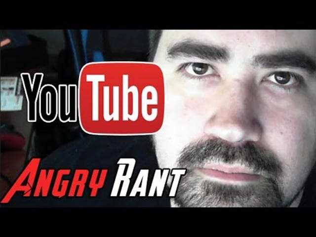 YouTube chiede una causa per class action