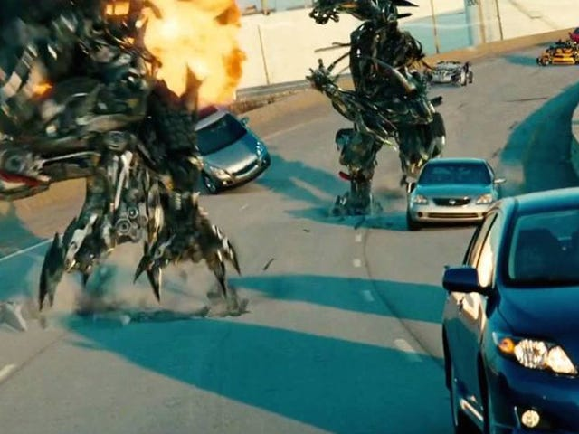 """<a href=https://news.avclub.com/transformers-ruin-your-favorite-movies-1798279615&xid=25657,15700002,15700023,15700186,15700191,15700256,15700259 data-id="""""""" onclick=""""window.ga('send', 'event', 'Permalink page click', 'Permalink page click - post header', 'standard');"""">트랜스포머가 좋아하는 영화를 망치고 있습니다.</a>"""