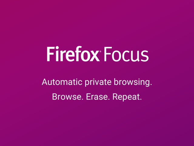 How to Block Tracking Cookies with Firefox Focus