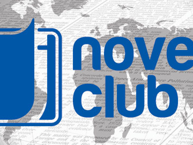 J-Novel Club Titles to Try