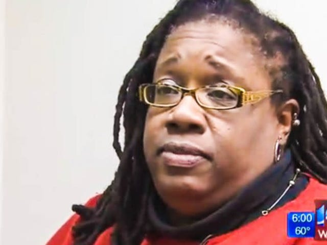 Felony Charges Dropped Against Virginia Mom Who Put Recording Device in Daughter's Backpack to Catch Bullies