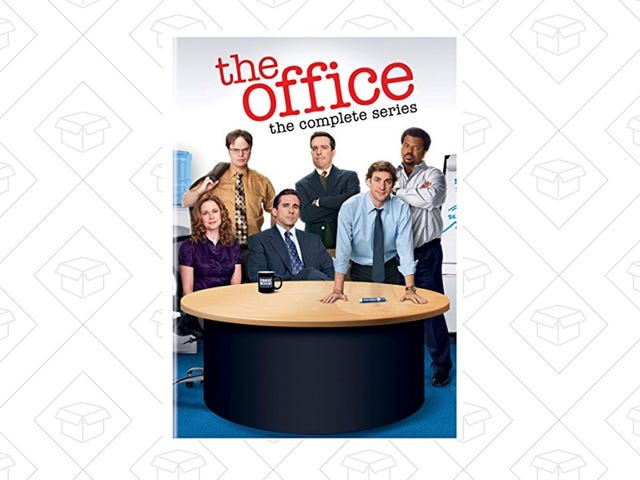 """<a href=https://kinjadeals.theinventory.com/bears-beets-36-the-office-the-complete-series-dvd-s-1819368934&xid=17259,15700022,15700124,15700149,15700168,15700186,15700191,15700201 data-id="""""""" onclick=""""window.ga('send', 'event', 'Permalink page click', 'Permalink page click - post header', 'standard');"""">ベアーズ、ビーツ、$ 36 <i>The Office: The Complete Series</i> DVDセット</a>"""