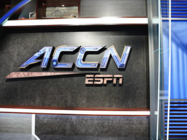 ESPN's ACC Network Will Rely On Cheap Student Labor