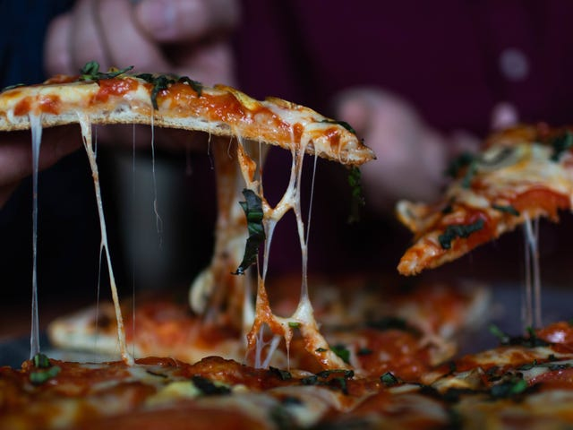 Comment choisir un fromage de qualité pour votre pizza