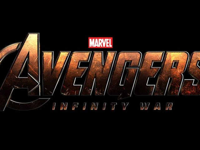 "<a href=https://aux.avclub.com/avengers-infinity-war-2018-1798260030&xid=17259,15700021,15700186,15700190,15700256,15700259 data-id="""" onclick=""window.ga('send', 'event', 'Permalink page click', 'Permalink page click - post header', 'standard');""><i>Avengers: Infinity War</i> (2018)</a>"