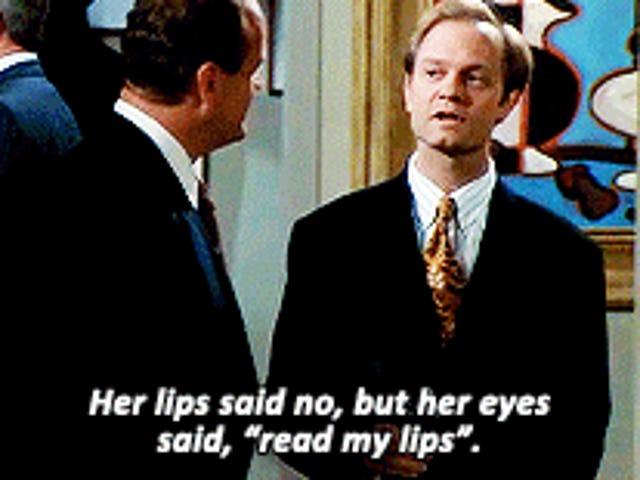 Oppo Shop Leute, ich habe eine Frage vom Typ Dear Abby