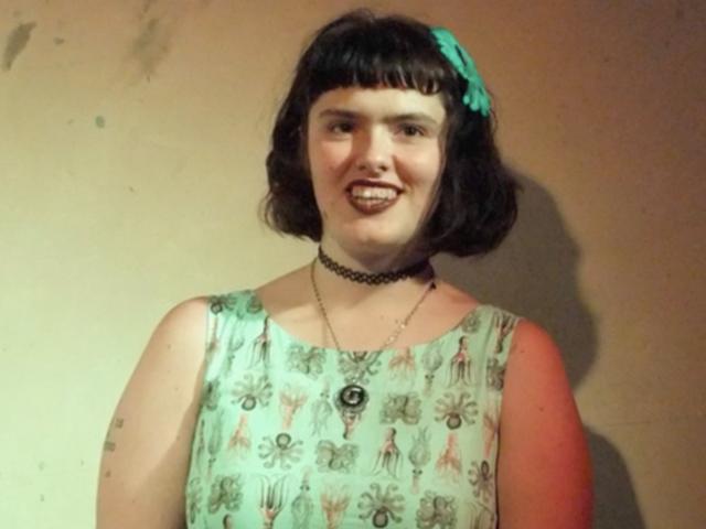 Australians Mourn the Death of Young Comedian Eurydice Dixon