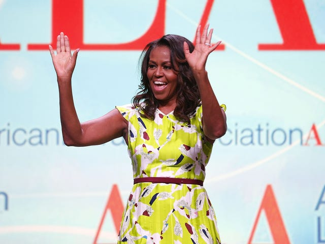 This Is Not a Drill: Your New Best Friends, Michelle Obama, Janelle Monáe and Angela Rye Want to See You at Spelman