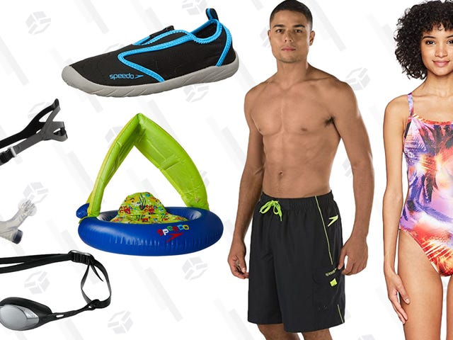 """<a href=""""https://kinjadeals.theinventory.com/get-ready-to-hit-the-pool-with-this-one-day-swim-gear-s-1826381859"""" data-id="""""""" onClick=""""window.ga('send', 'event', 'Permalink page click', 'Permalink page click - post header', 'standard');"""">Get Ready to Hit The Pool With This One-Day Swim Gear Sale</a>"""