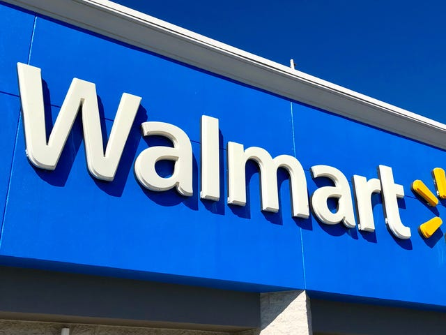 An End to Product Profiling? Walmart Will No Longer Keep Multicultural Beauty Brands Under Lock and Key