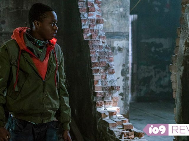 Captive State Is Not the Sci-Fi Movie You Think It Is