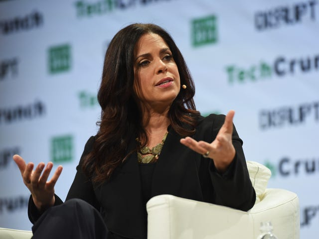 'The Most Bizarre Interview I Have Ever Been a Part of': Soledad O'Brien Discusses O.J.'s 'Lost Confession'