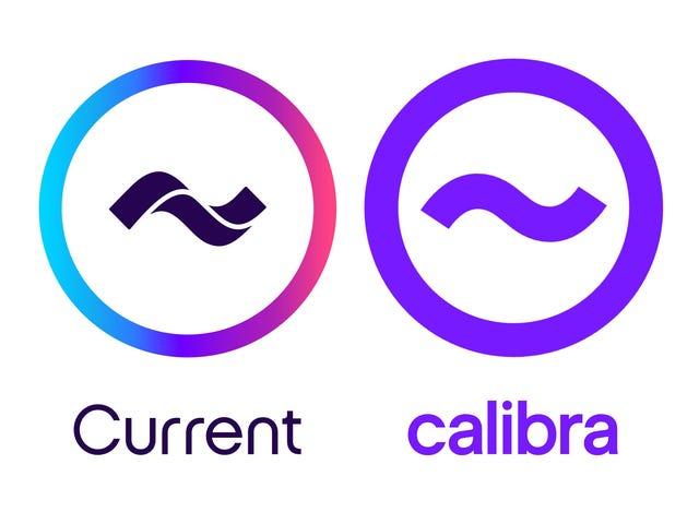 Facebook est poursuivi pour avoir un logo qui ressemble à ... et ... bien ...
