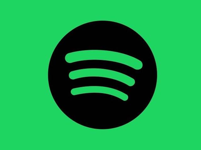Spotify podría suspender tu cuenta si te pilla usando un bloqueador de anuncios
