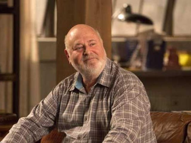 """<a href=""""https://film.avclub.com/rob-reiner-on-his-favorite-films-and-why-he-changed-th-1798251871"""" data-id="""""""" onClick=""""window.ga('send', 'event', 'Permalink page click', 'Permalink page click - post header', 'standard');"""">Rob Reiner on his favorite films, and why he changed the ending of <i>When Harry Met Sally…</i></a>"""