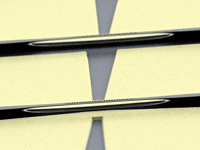 Ilmuwan Menyelamatkan Negara Quantum dalam Berlian, Langkah Kecil Menuju Internet Quantum