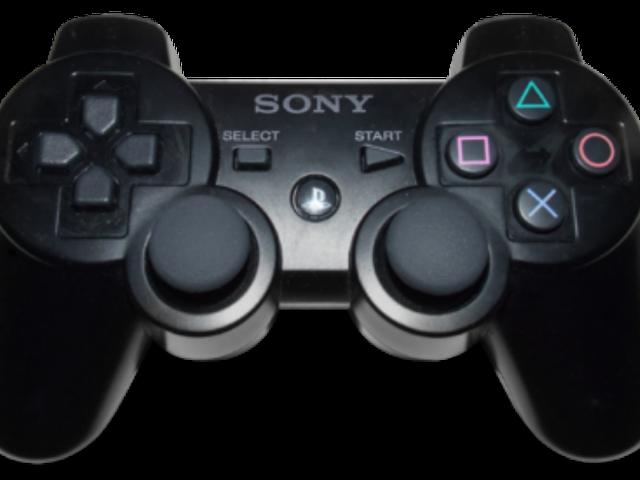 Hvis du noen gang eier en PS3, kan Sony skylde deg $ 65