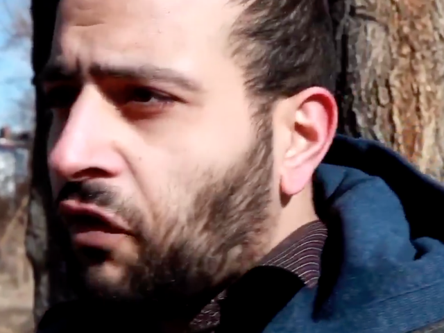 At the Age of 31, Ferguson Activist Bassem Masri Reportedly Died of a Heart Attack. Why?