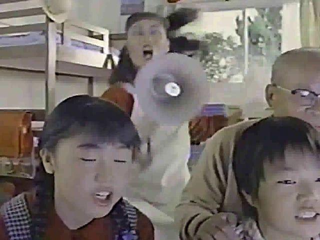 Late TAY Retro:ファミコン プロレス テレビコマーシャル