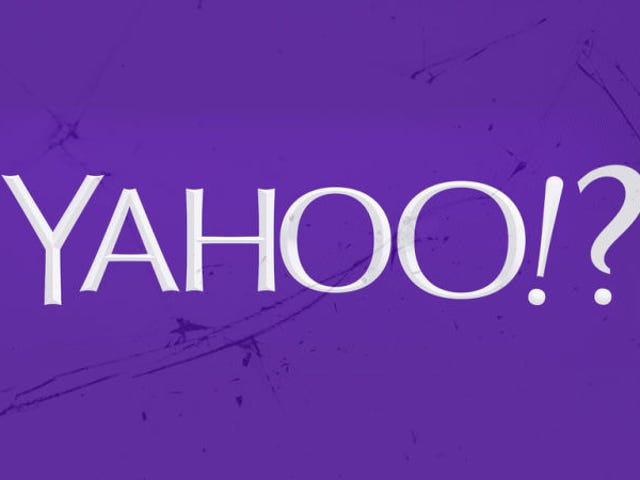 Some Employees Knew Yahoo Was Compromised Years Before Massive Hack Was Revealed