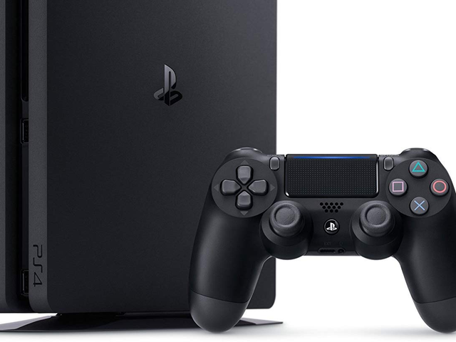 PS4 Owners Feel Trolled By The New 6.0 Update