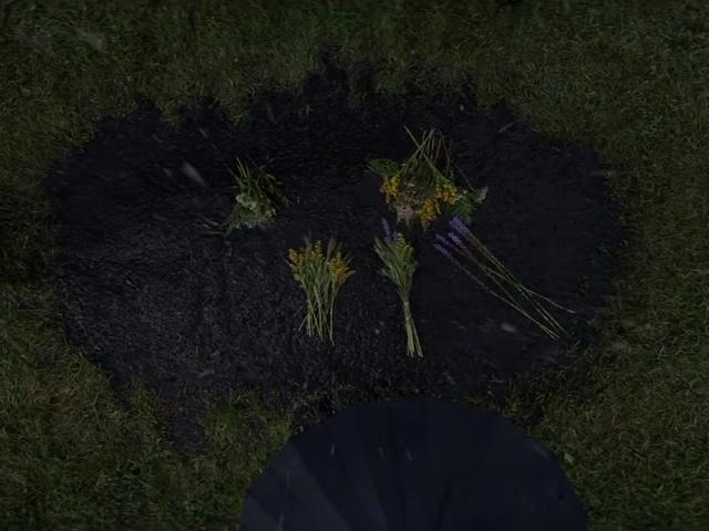 Một phần thất bại trong phòng vé của <i>Dark Phoenix</i> có thể là nhờ ... <i>Alita: Battle Angel</i> ?