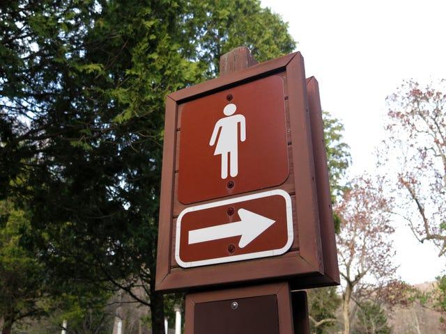 La demande de traitement de réassignation sexuelle en Grande-Bretagne a augmenté au cours de la dernière décennie