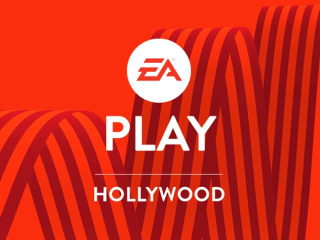 Nyrens hjørne: Hva tror jeg vil være på E3?  Her er mine beste gjetninger - Del 5: Elektronisk kunst