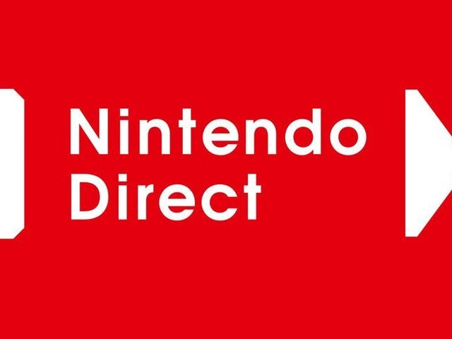 Nyren's Corner: What Will See at the Inevitable Nintendo Direct?