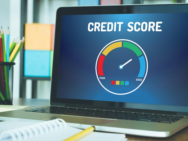 Boost Your Credit Score by Requesting a Credit Limit Increase
