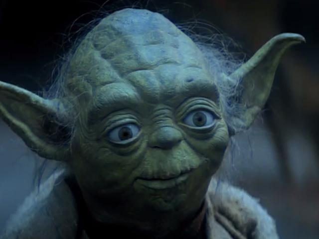 Los 10 alienías más entrañables del universo Star Wars