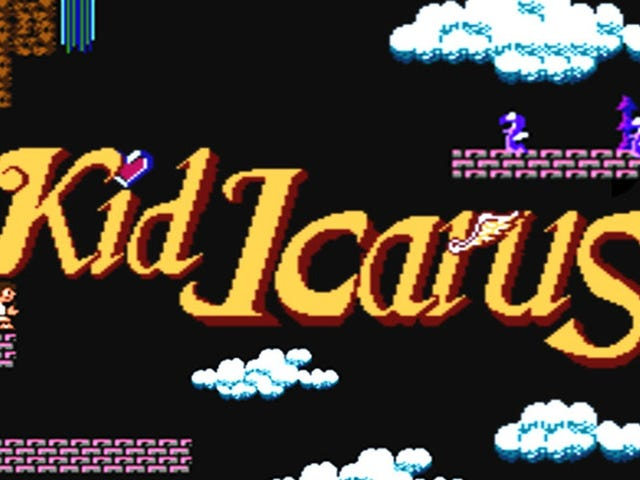 Man Finds Rare NES Game Di Loteng, Menjualnya Dengan $ 9000