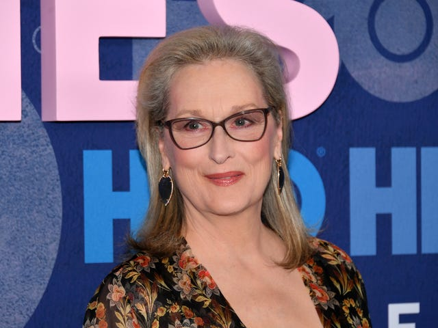 HBO Max picks up Steven Soderbergh's Let Them All Talk with Meryl Streep and Gemma Chan