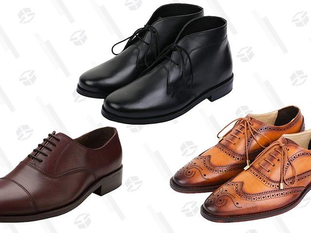 ecbeb7f1ce4 Las mejores ofertas del domingo: sábanas de algodón, zapatos de ...