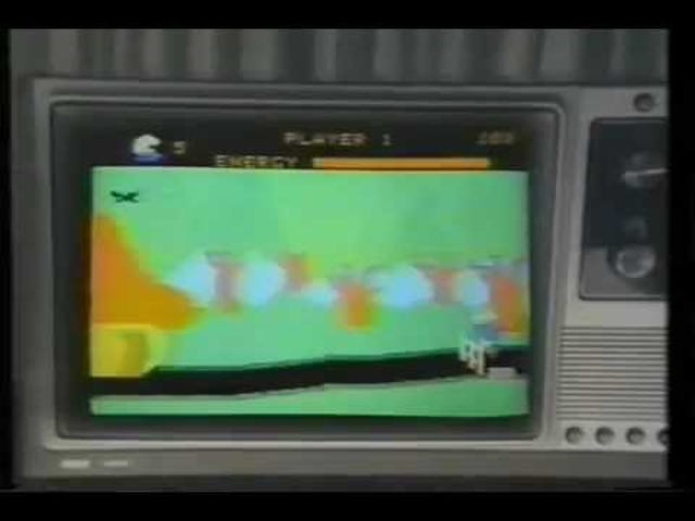 "Late TAY Retro: Coleco/Hills | ""Coleco Christmas"" 