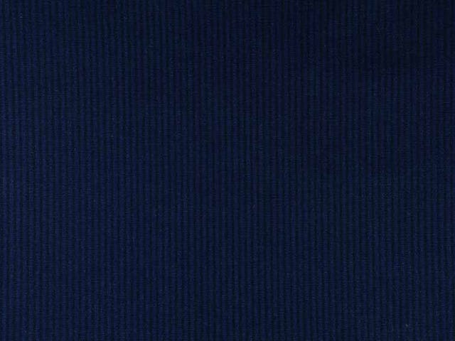 고대 인디고 블루
