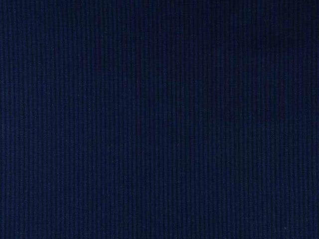 Ancient Indigo Blue