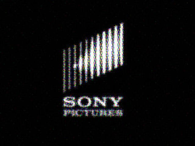 Report: Sony Pictures Suspends Shoots Because It Can't Process Payments