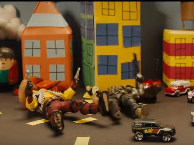 Fast Lane Cars