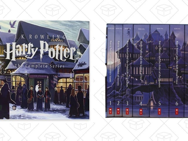"""<a href=""""https://kinjadeals.theinventory.com/amazon-waved-its-discount-wand-over-this-harry-potter-s-1820482556"""" data-id="""""""" onClick=""""window.ga('send', 'event', 'Permalink page click', 'Permalink page click - post header', 'standard');"""">Amazon Waved Its Discount Wand Over This Harry Potter Special Edition Box Set</a>"""