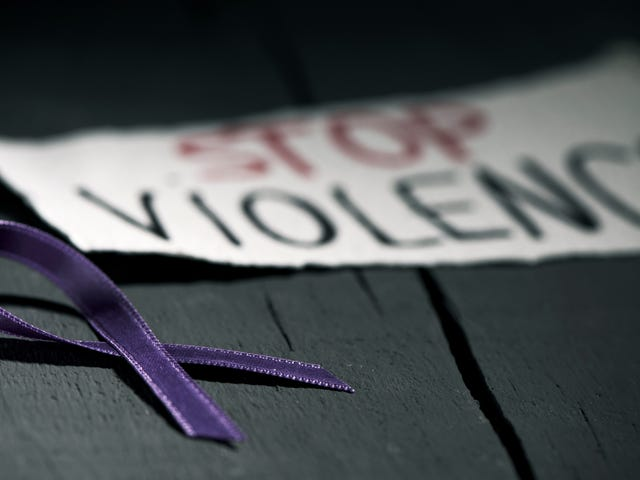 New York Just Took a Major Step in Addressing the Link Between Domestic Violence and Guns