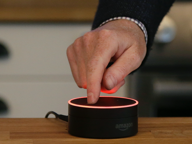 Alexa and Siri Can Be Controlled Using Subliminal Messages Hidden in Music