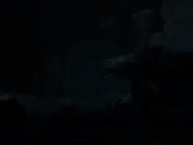 Стрілець і людина в чорному розкривають перші два фрагменти з <i>The Dark Tower</i>
