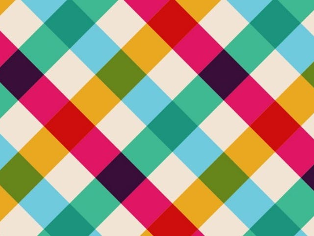 How to Fight Sexism on Your Company's Slack